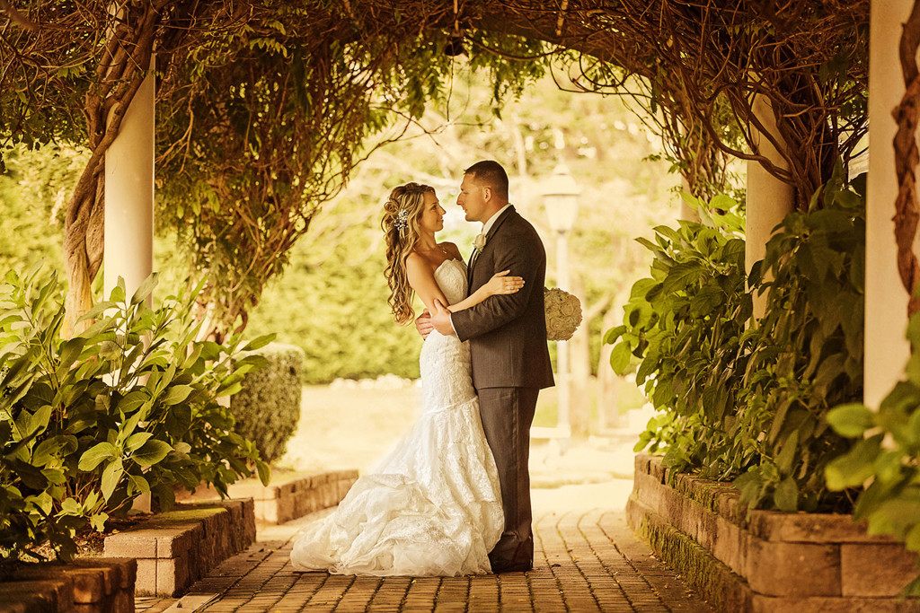 5 Things to Look For In a Good Wedding Photographer