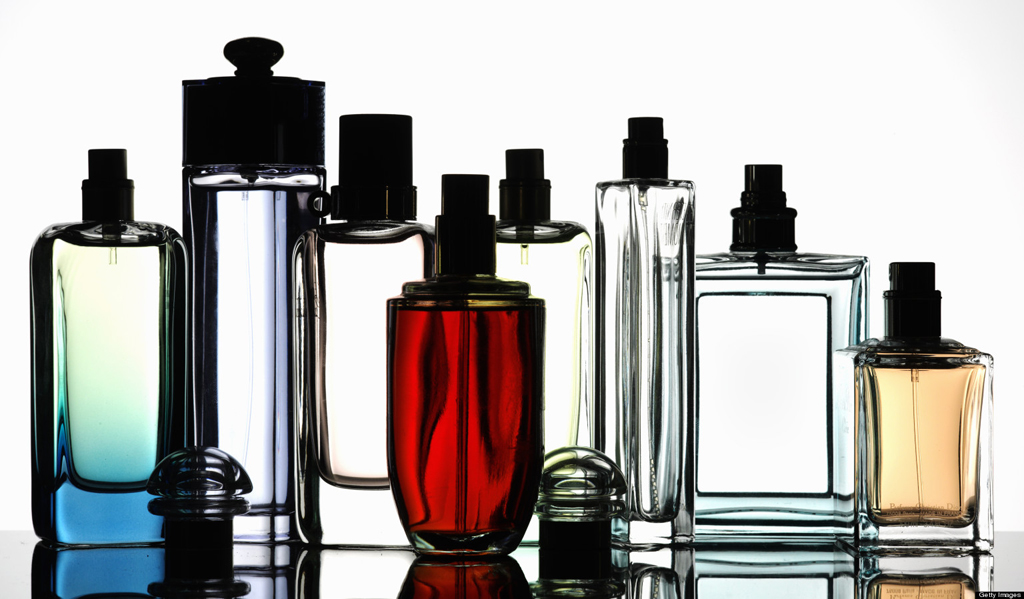 5 Tricks for Deciding on the Best Smelling Cologne