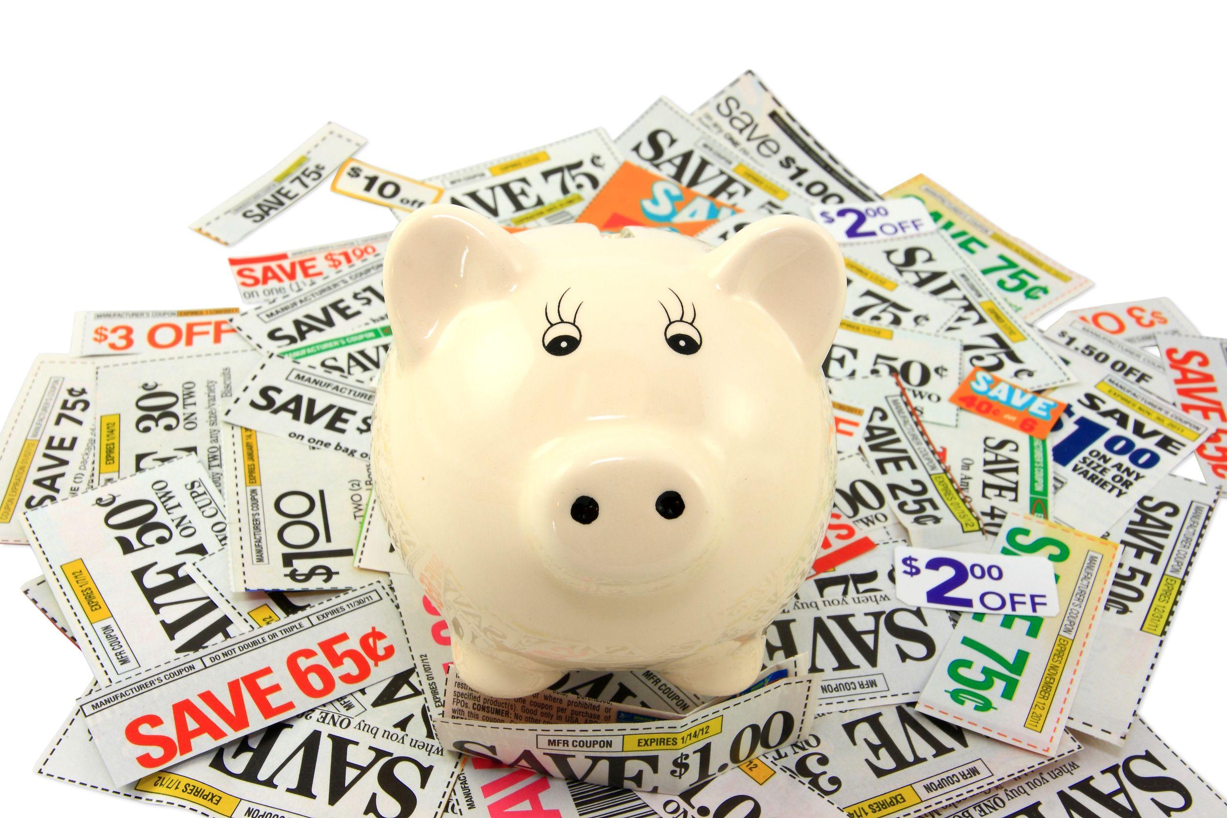 Saving Bucks Through Great Clips Coupons