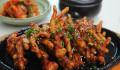 Spicy Chicken Feet, Chicken Feet Recipe, What They Taste Like