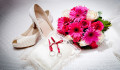 Wedding Accessories Available on the market Online