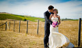 What Is The Cost Of Hiring A Wedding Photographer
