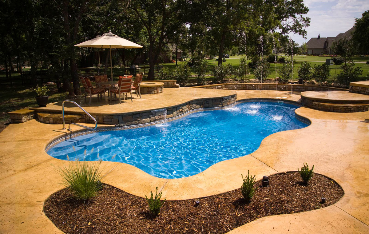 The Benefits That You Can Expect From the Fiberglass Pools