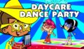 Top 10 Kids Songs for Dance and Party