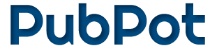 PubPot.com